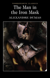 Man in the Iron Mask (Dumas, A.)
