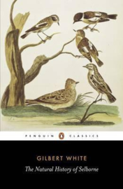 The Natural History Of Selborne (Gilbert White)