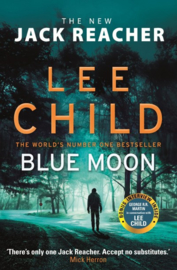 Blue Moon (Lee Child)