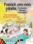 Paniek om een pinda (René Hoogschagen)