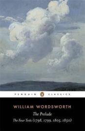 The Prelude (William Wordsworth)