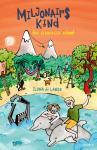 Miljonairskind - Het verborgen eiland (Ilona de Lange)