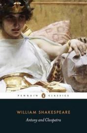 Antony And Cleopatra (William Shakespeare)