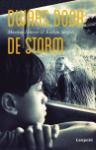 Dwars door de storm (Martine Letterie)