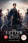 De brief voor de koning (Tonke Dragt)