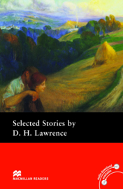 Select Short Stories by D H Lawrence Reader