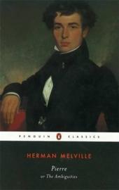 Pierre (Herman Melville)