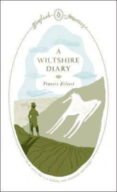 A Wiltshire Diary (Francis Kilvert)