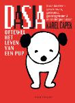 Dasja (Karel Capek)