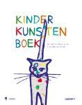 Kinderkunstenboek (Stef Van Bellingen)