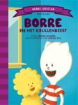 Borre en het krullenbeest (Jeroen Aalbers)