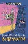 Bureau Speurneus en de boekenmaffia (Jozua Douglas)