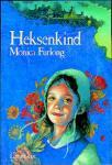 Heksenkind (Monica Furlong)