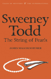 Sweeney Todd (Rymer, J.M.)