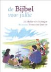 De Bijbel voor jullie (J.H. Mulder-van Haeringen)