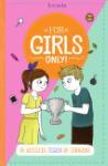 De meisjes tegen de jongens (Hetty Van Aar)