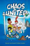 Chaos United (Gerard van Gemert)