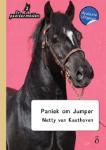 Paniek om Jumper (Netty van Kaathoven)