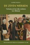 De Zeven Werken (André Nuyens)