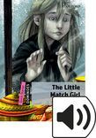 Dominoes Quick Starter The Little Match Girl Audio