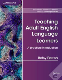 Teaching Adult English Language Learners Paperback