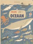 Mijn grote oceaan (Katrin Wiehle)