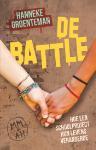 De Battle (Hanneke Groenteman)