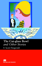 Cut Glass Bowl and Other Stories, The Reader