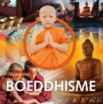 Boeddhisme (Harriet Brundle)