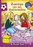 Zoentips van een dyslexiediva (Kathleen Vael)