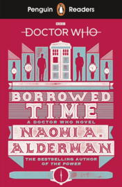 Dr. Who Borrowed Time