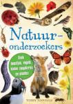 Natuuronderzoekers (Terry Jennings) (Hardback)