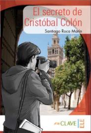 El secreto de Cristobal Colón