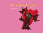 De Schouwburgers (Marieke Nijmanting)