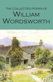 Collected Poems (Wordsworth,W.)