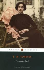 Howards End (E.M. Forster)