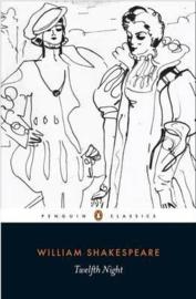 Twelfth Night (William Shakespeare)