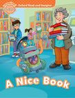 Oxford Read And Imagine Beginner A Nice Book