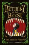 Bethany en het beest (Jack Meggitt-Phillips)