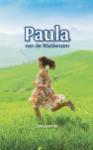 Paula (Eva Lecomte)