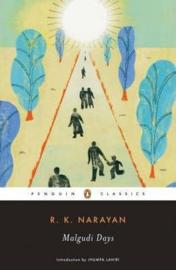 Malgudi Days (R. K. Narayan)