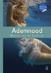 Ademnood (Marion van de Coolwijk)