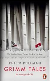 Grimm Tales (Philip Pullman)
