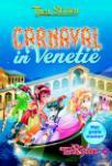 Carnaval in Venetië (Thea Stilton)