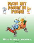 Racen met Robbie en Robine (Gerry Bailey)
