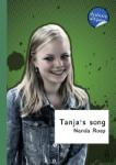 Tanja's song (Nanda Roep)