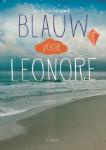 Blauw voor Leonore (Linda Van Mieghem)
