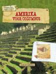 Amerika voor Columbus (Charlie Samuels)