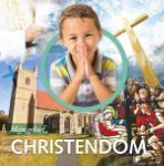 Christendom (Harriet Brundle)