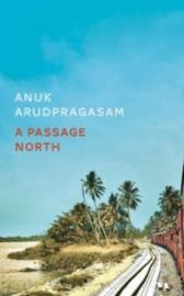 Booker Prize Longlist 2021